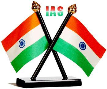 Essay An Essay: Corruption in India IAS EXAM PORTAL